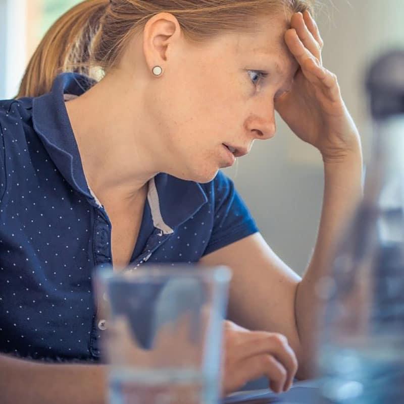 uma experiencia negativa pode impedir que o seu usuario compre na sua loja virtual
