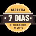 garantia-2